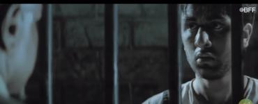"""""""সাৱৰিয়া"""" ৰ পূৰ্বে ৰণৱীৰ কাপুৰে অভিনয় কৰিছিল চুটি ছবিতঃ 8"""