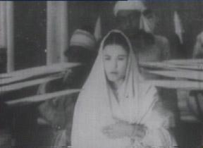 অভিনেত্ৰী আইদেউ সন্দিকৈৰ জন্ম বাৰ্ষিকীত তেওঁলৈ আন্তৰিক শ্ৰদ্ধাঃ 15