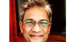 """""""অনুগ্ৰহ কৰি ভালদৰে চাওক আৰু তেওঁলোকৰ বাবে গৌৰৱান্বিত হওক""""- আদিল হুচেইন 7"""