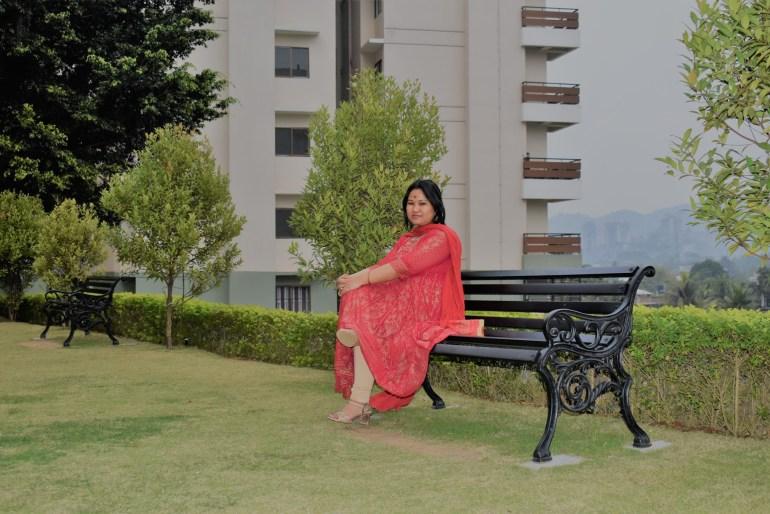 """""""আমাৰ যথেষ্ট দায়বদ্ধতা আছে। আমি এতিয়াও শিকাৰু""""- বন্তি দলে 3"""