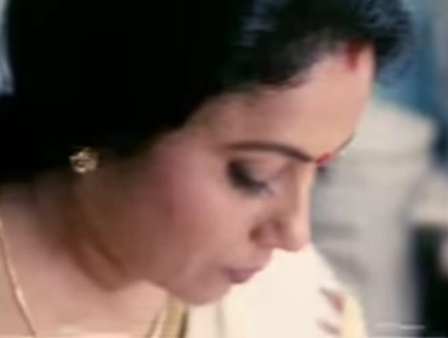 অসমীয়া চিনেমা : কন্যাদান   --উৎপল মেনা 4