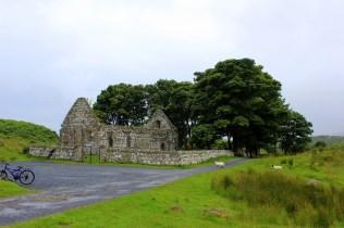 church of Kildalton