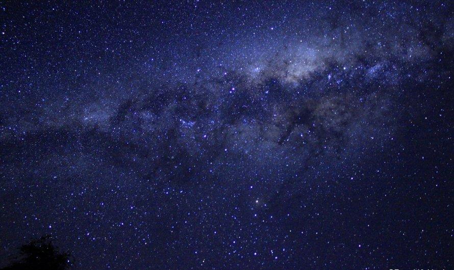 Top 5 Must Visit in San Pedro de Atacama