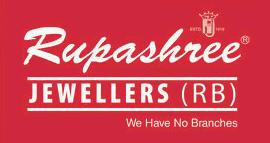 Rupashree Jewellers (RB)