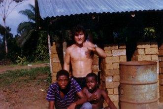 Liberia_4