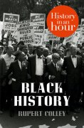 Black History in an hour2