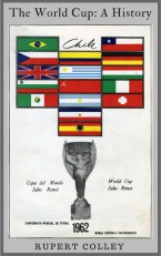 history-of-the-world-cup2