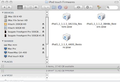 firmwares098.png