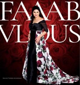 Faaabvlous 9