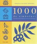 Cover of 1000 de Simboluri