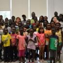 Emmanuel Summer Learning Program