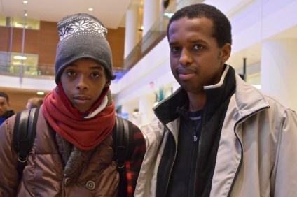 Somali-orphans-2016 (7)