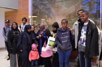 Somali-orphans-2016 (9)