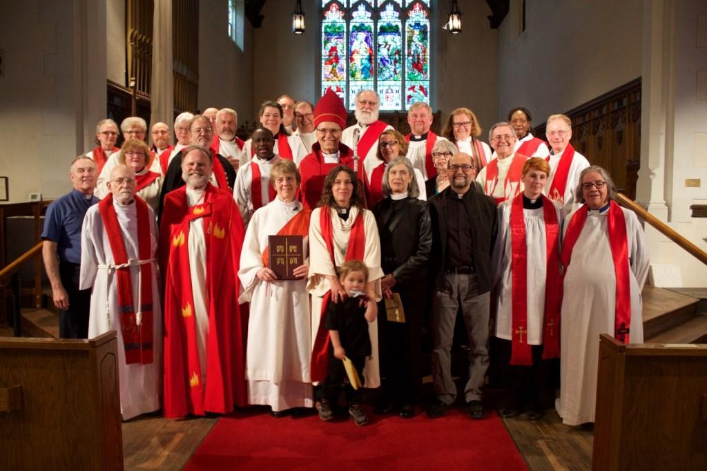 Gwen-McAllister-ordination (3)