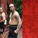 Seeking Maori Ora