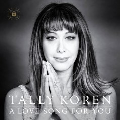 Tally Koren - A Love Song For You