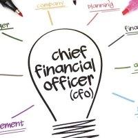 CFO – The Corporate Super Hero!