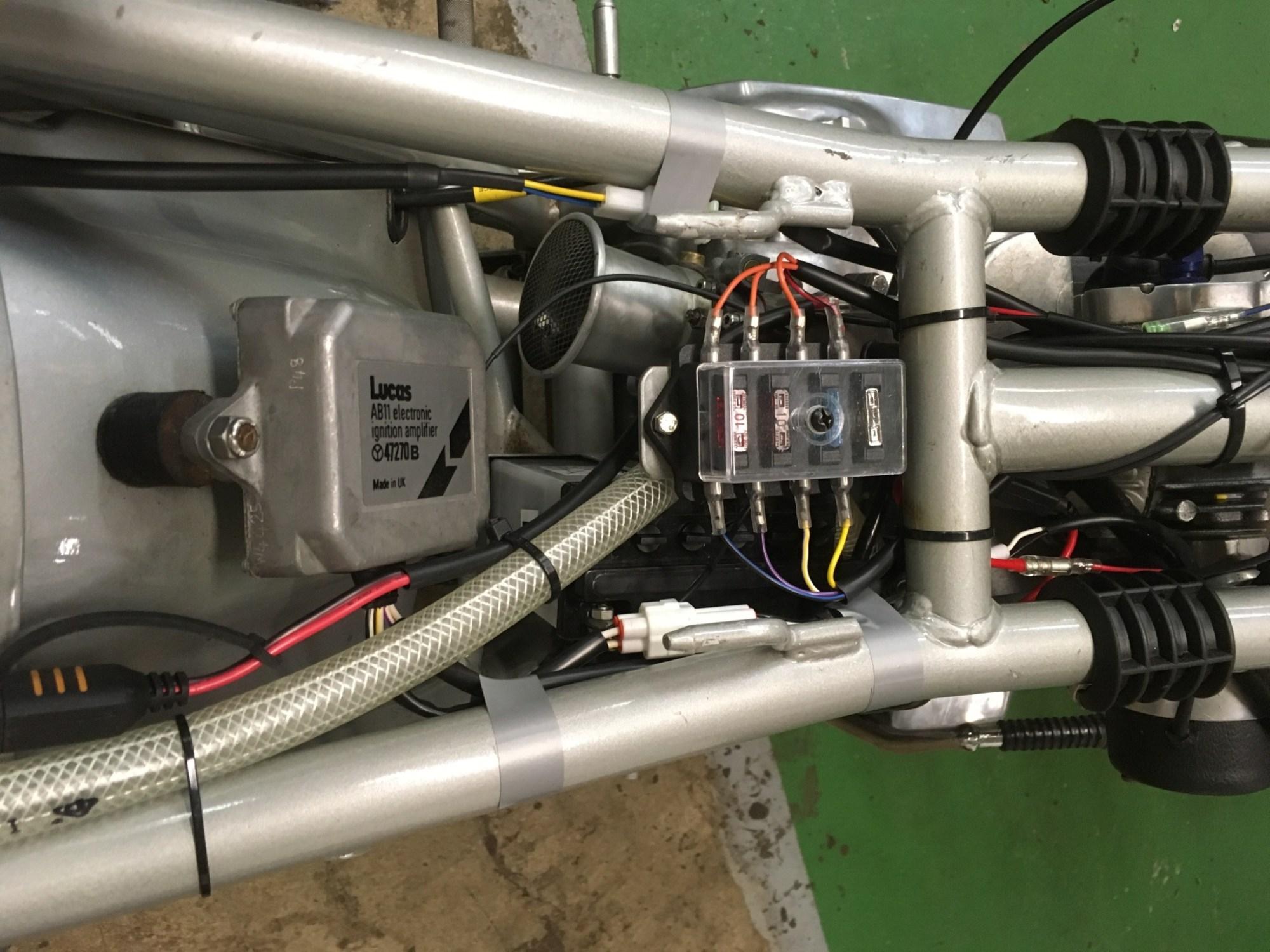hight resolution of ducati hypermotard 1100 wiring diagram schematic diagramducati hypermotard fuse box wiring diagram ducati hypermotard 1100 top