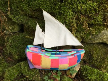 6-model-of-the-flipflop-covered-dhow-800x600