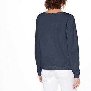 Pullover VINTAGE von Marc O'Polo bei RUPP Moden