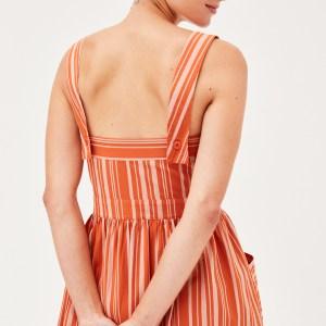 Kleid Duttaa Stripes von Armedangels bei RUPP Moden