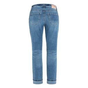 Damen Jeans Kerry von CAMBIO bei RUPP Moden