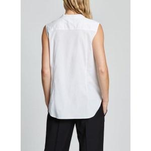Damen Bluse ohne Arm von MAERZ München bei RUPP Moden