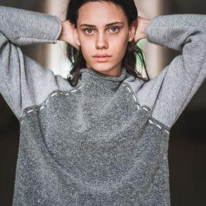 Pullover Miriam von glücklich bei Rupp Moden
