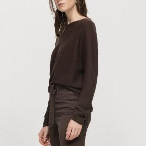 Feinstrick-Pullover von Luisa Cerano bei Rupp Moden