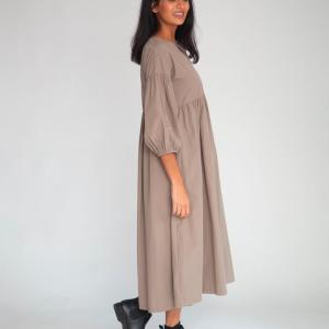 Kleid Meilani von Beaumont Organics bei RUPP Moden