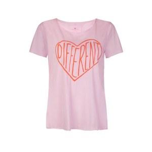 T-shirt Cilial von Lieblingsstück bei RUPP Moden