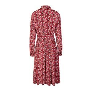 Kleid Rilal von Lieblingstück bei RUPP Moden