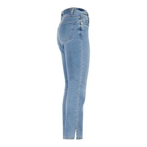 Jeans Tess von Cambio bei RUPP Moden