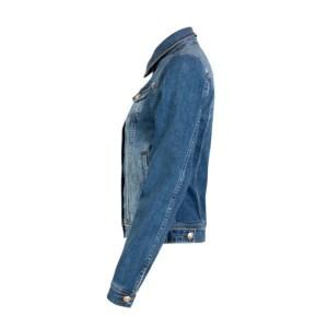 Denim Jacket SlimH von Lieblingsstück bei RUPP Moden