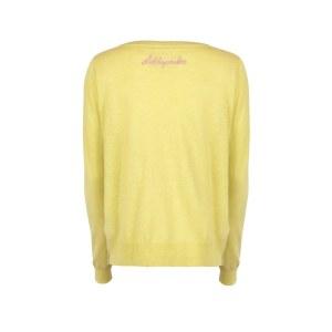 Pullover HellaL von Lieblingsstück bei RUPP Moden