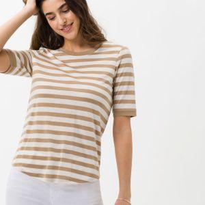 T-Shirt Collette von BRAX bei RUPP Moden