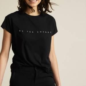 Statement Shirt Change von Lanius bei RUPP Moden