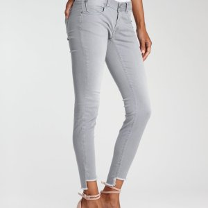 Faye Skinny Fit Jeans von Gang bei RUPP Moden