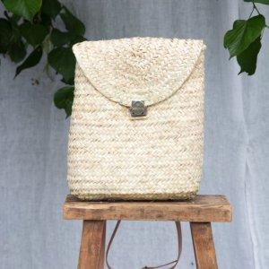 Tindade Bag von Beaumont Organic bei RUPP Moden