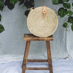 Doroteia Bag von Beaumont Organic bei RUPP Moden