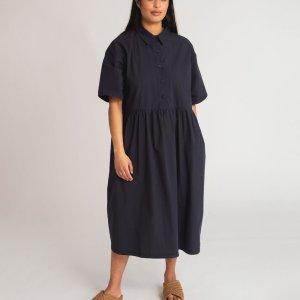 Patsy Dress von Beaumont Organic bei RUPP Moden