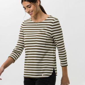 Shirt Bonnie von Brad bei RUPP Moden