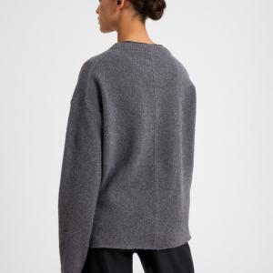 Pullover Dariaa von Armedangel bei RUPP Moden