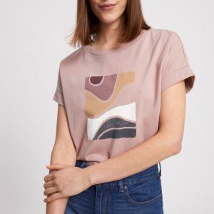 T-Shirt Idaa von Armedangels bei RUPP Moden