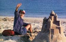 Petits arrangements avec les morts (1994: Pascale Ferran)