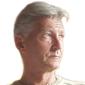 Jan Gejel's picture
