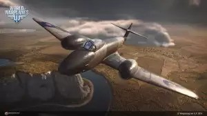 WoWP_Screens_Warplanes_Britain_Meteor_I_Image_01