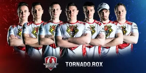 wot_teampicture_tornadorox_1000x500