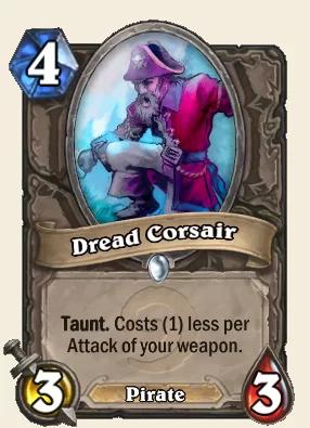 dread-corsair