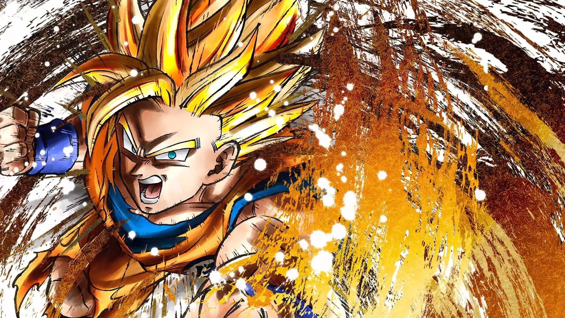 REVIEW: Dragon Ball FighterZ- Čist promašaj ili pravi hit? Saznajte u sledećoj epizodi…
